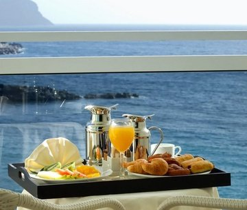 Hotel vincci tenerife golf santa cruz de tenerife web oficial for Habitacion familiar tenerife